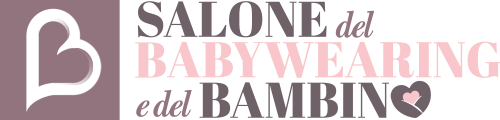 Salone Del Babywearing